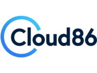 Logo-cloud86