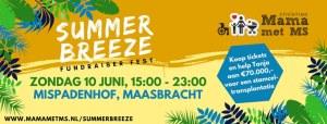 Summerbreeze header