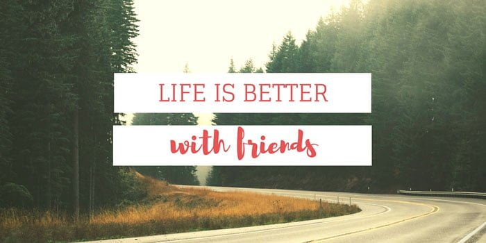 life-is-better