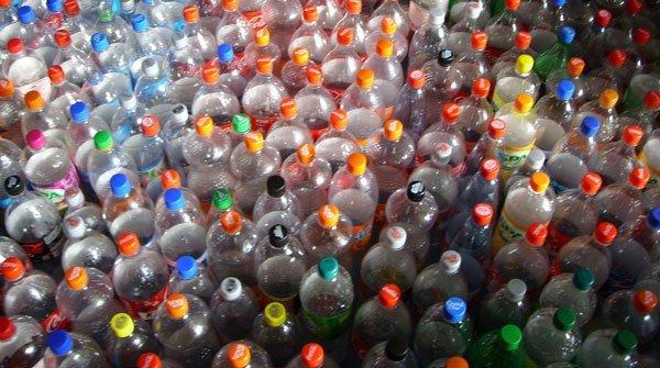 statiegeld-flessen-plastic