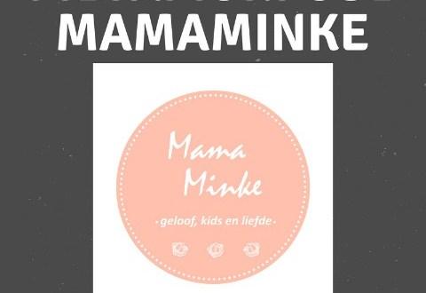 uitgelichte afbeelding logo