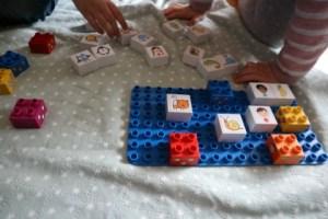 trendyspeelgoed biobuddi  samen spelen