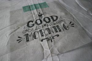 dekbed-discounter goodmorning