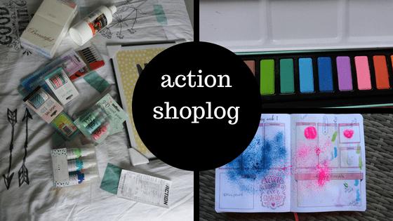 action shoplog uitgelichte afbeelding