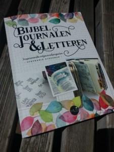 dagboek 19 bijbel journalen en letteren