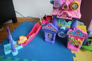 Minnie's ijssalon review ijssalon met extra auto's