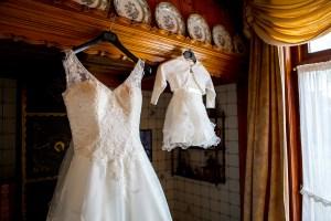 Winactie fotoshoot weddingpreps: fotograaf bruidsjurk