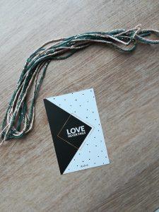 touwtje stralend-online