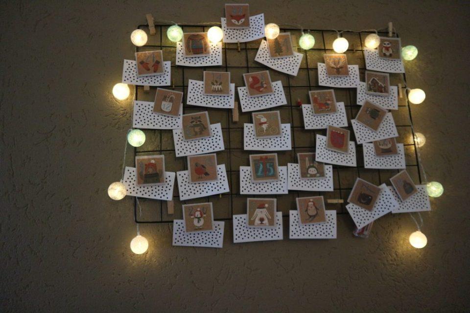 gebedspot adventskalender