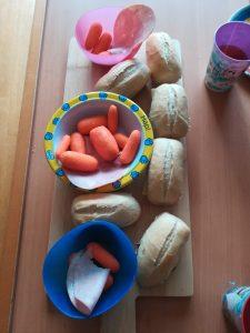 lunch-zaterdag