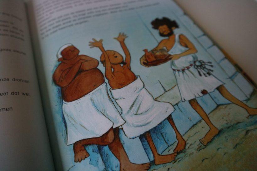 voorleesbijbel inhoudt 1 (2)