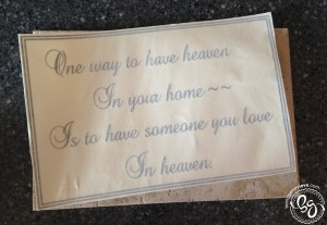 Heaven In Your Home 006