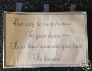 Heaven In Your Home 008