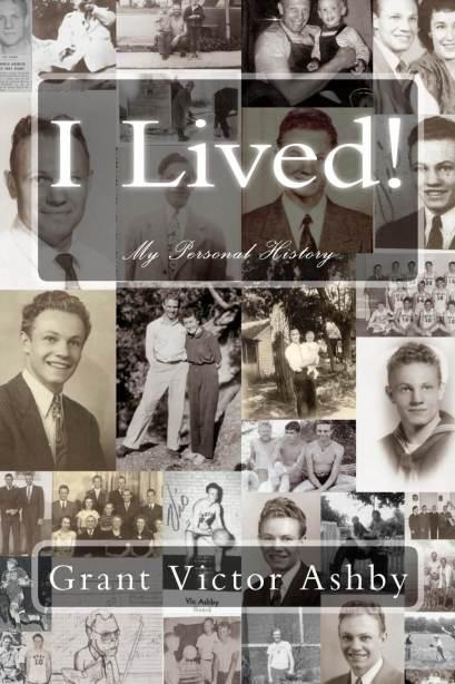 I Lived!