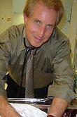 Photo of Dr. Jay Gordon