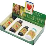 childlife-kit