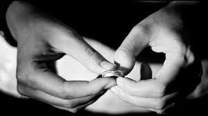Marry M e love Spell