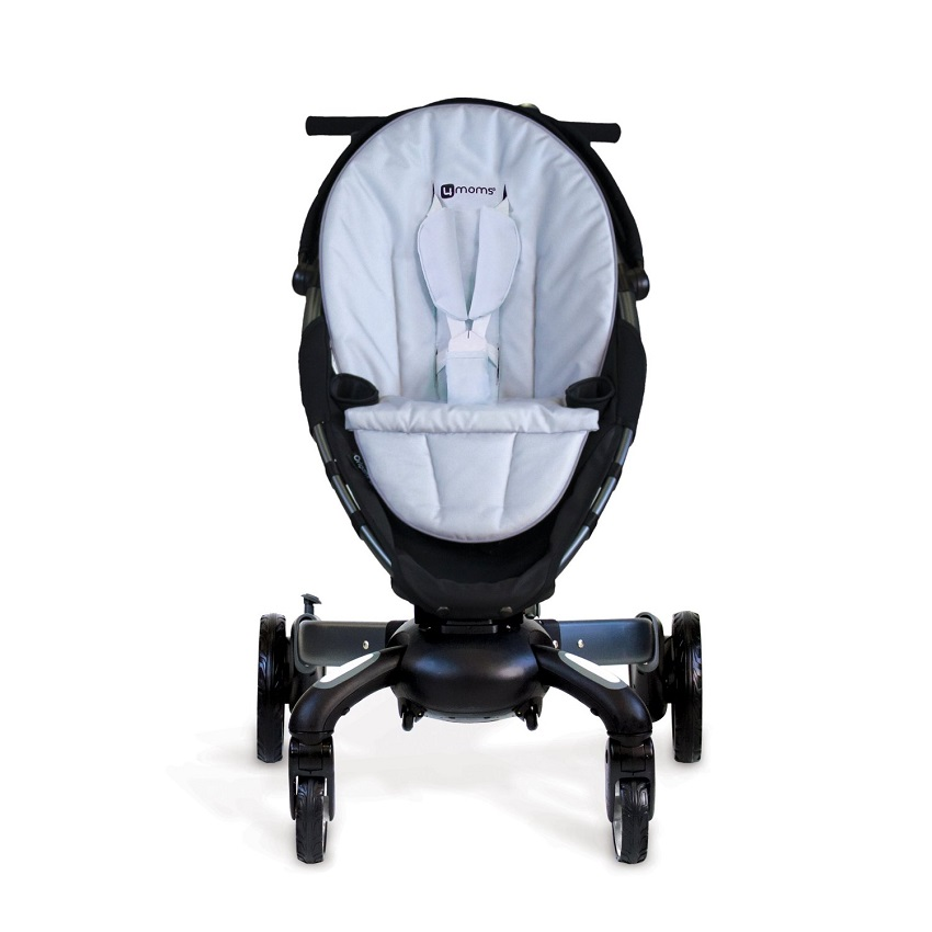4moms-origami-stroller-front