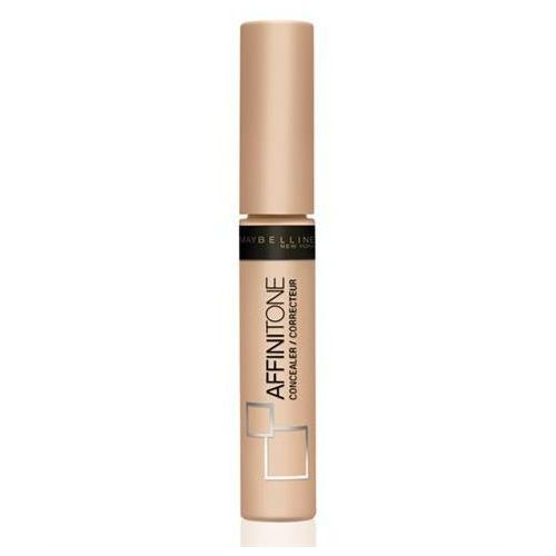 maybelline-affinitone-concealer-kosmetyki-damskie-korektor-01-nude-beige-75ml-produkt-dostpny-w-multiperfumeriapl