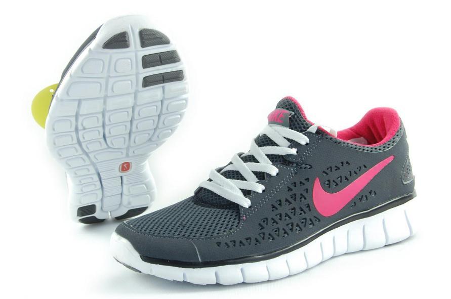 Nike Free Woman