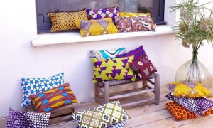 deco-wax-coussin-africain-colore