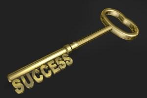 La motivation sur le long terme, clé du succès et de la réussite