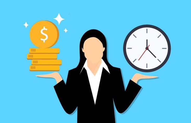 Ikigaï : Quel équilibre financier personnel souhaitez-vous mettre en place ?
