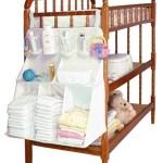 предметы ухода за новорожденным