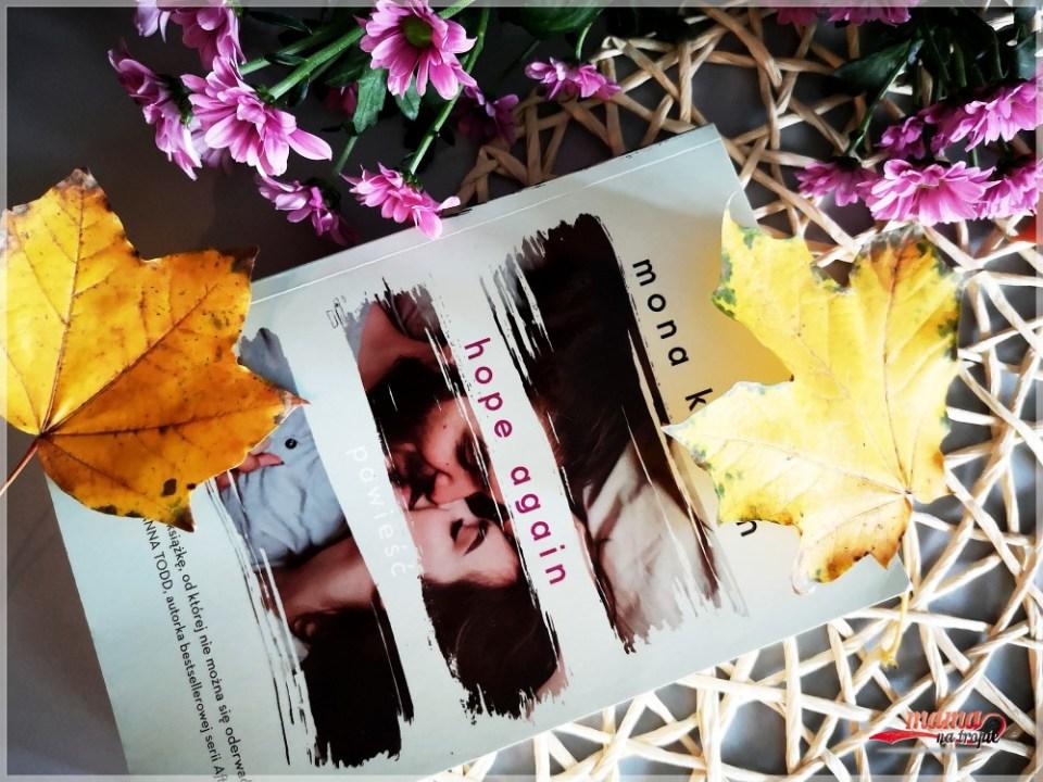 nowości książkowe, nowości wydawnicze, wydawnictwo jaguar, Mona kasten, laura kneidl