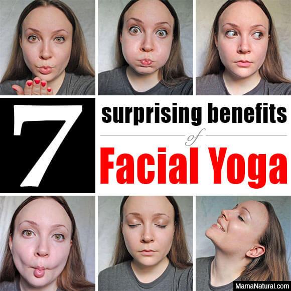 facial-yoga-1