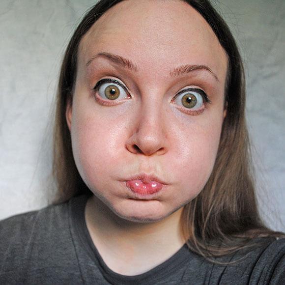 facial-yoga-satchmo