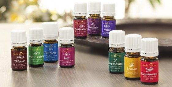 mama-natural-essential-oils Essential Oils