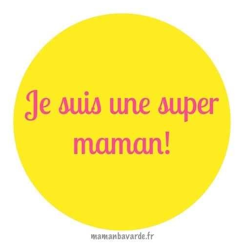 super-maman-mamanbavarde.fr