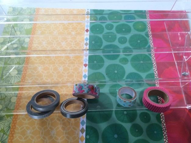 DIY-vernithèque-facile-masking-tape