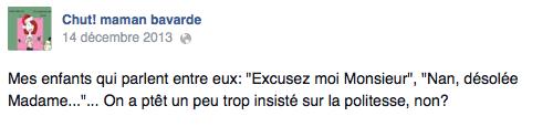 anecdotes-vie-maman