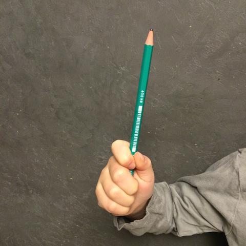 crayon-espoir