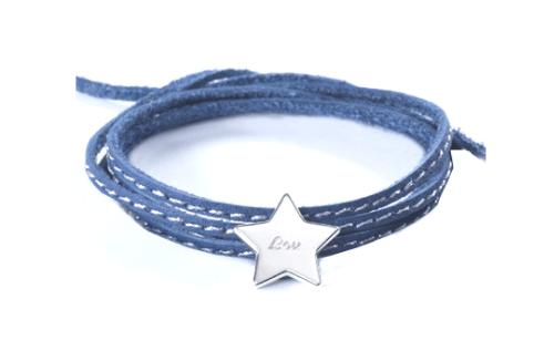 premiercadeau bracelet étoile