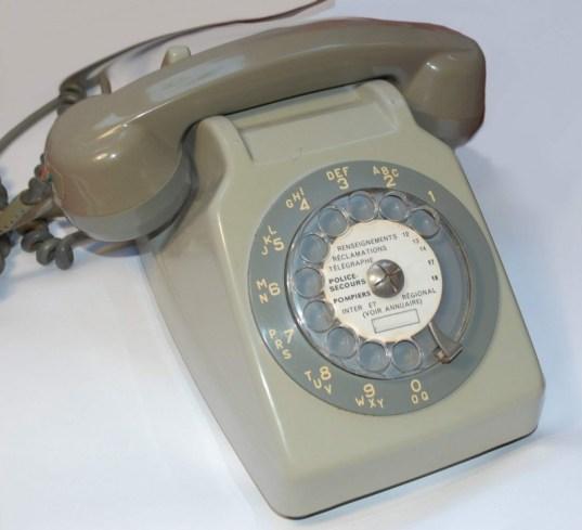 telephone_cadran_vintage