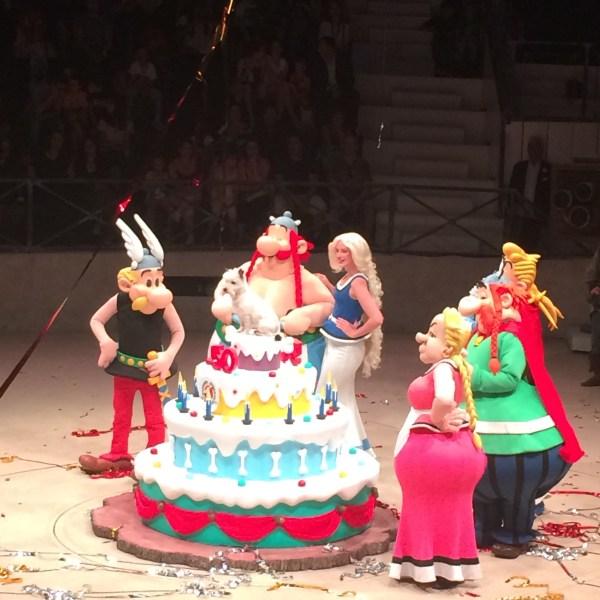 50_ans_idéfix_gâteau