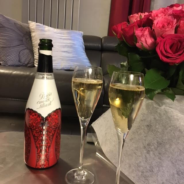 champagne don juan