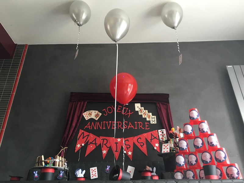 ballons-hélium