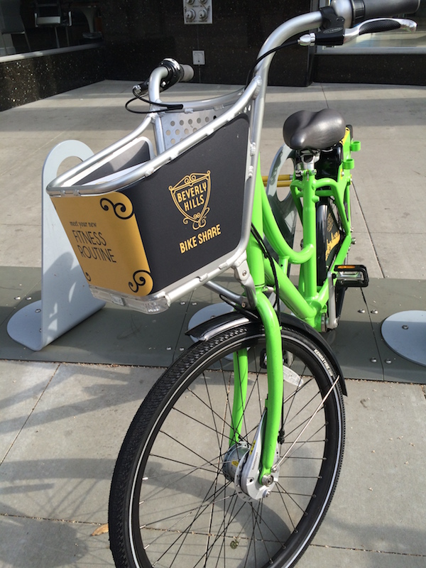beverly-hills-bike-share