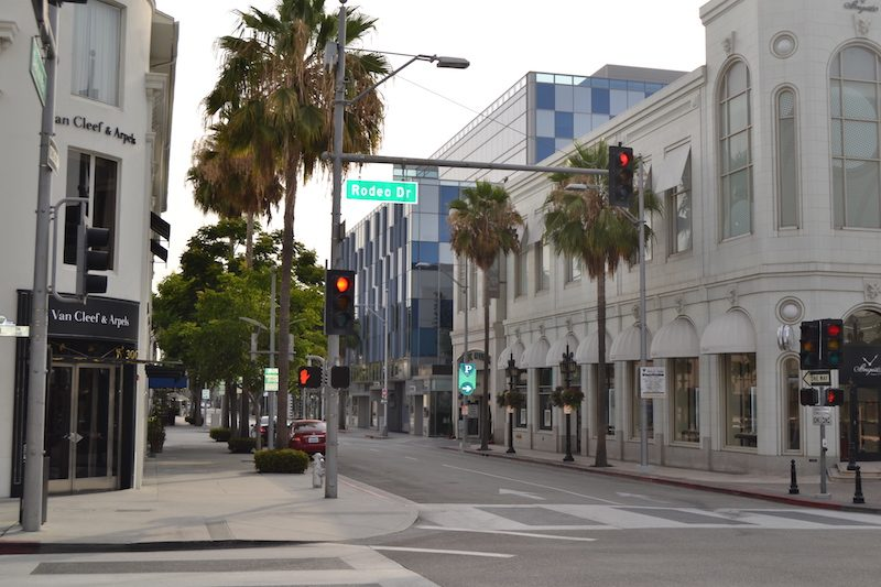 beverly-hills-rodeo-drive
