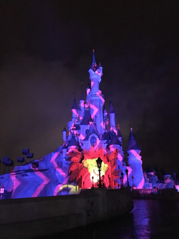 dreams-disney