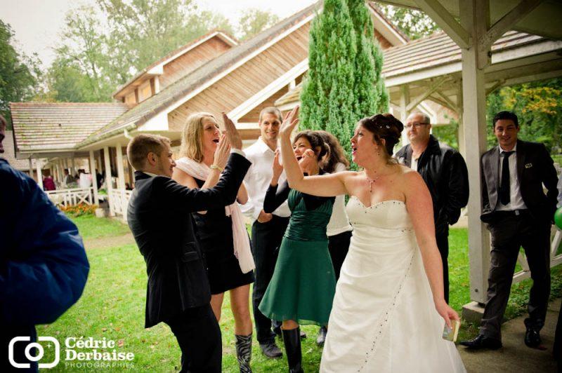 mariage-et-bottes-en-caoucthouc-1