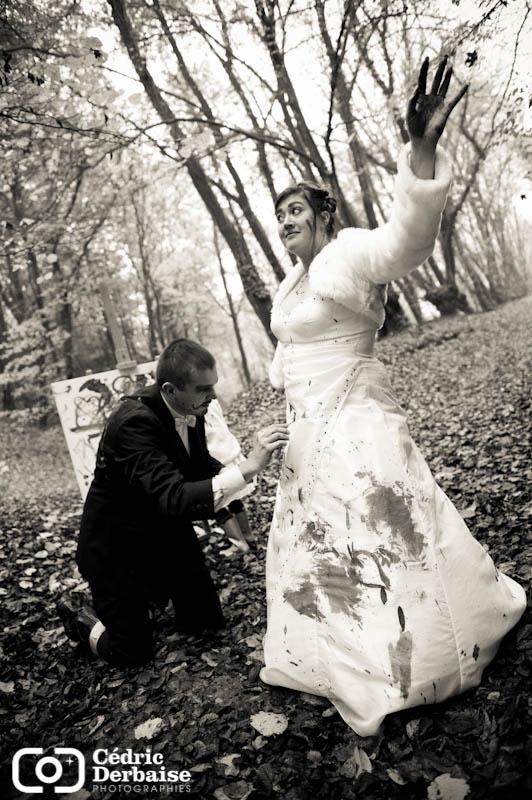 mariage-trash-the-dress