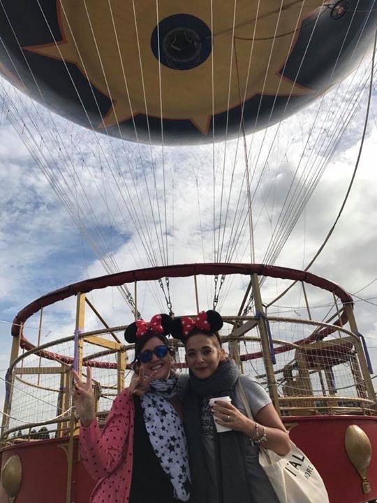 montgolfiere-disney