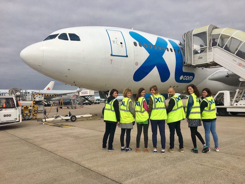 blogtrip-xl-airways