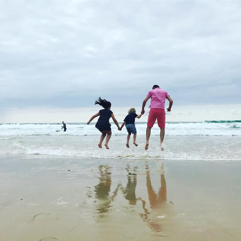 plage-molliets-pierre et vacances