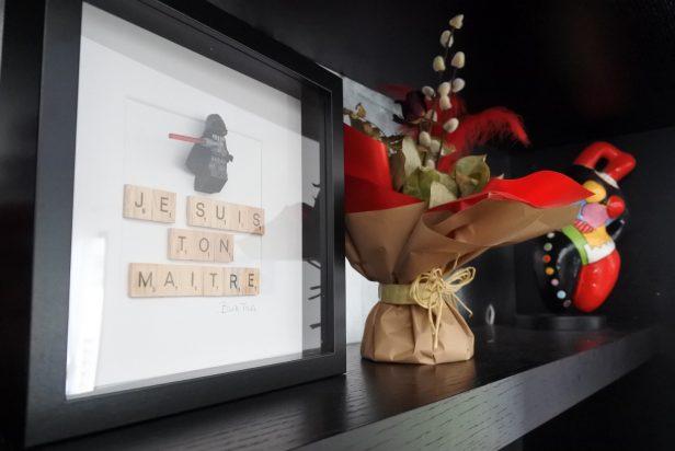 idées cadeaux maîtres
